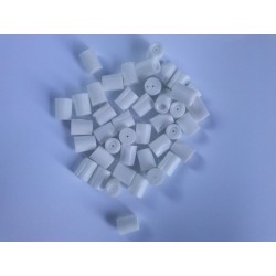 Odstepniki plastikowe 0,5kg