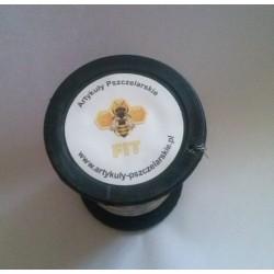 Drut pszczelarski 0,4mm 250g
